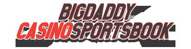 bigddady-logo-net